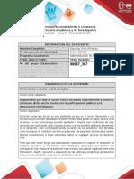 Formato - Fase 1 - Reconocimiento (2) Eduardo Ortiz_90007_367
