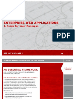 Designing Your Web Site With Red Hat