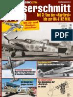 Messerschmitt Bf109 (3).pdf
