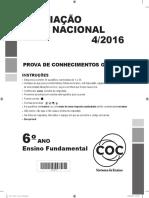 COC - AN4 - 6º ano - 2016.pdf