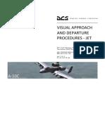 DCS_VAD_Charts_A10C.pdf