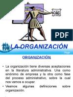UNIDAD 5 ORGANIZACION.pdf