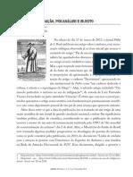 0_22110-56772-1-SM.pdf