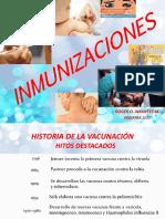 UCS INMUNIZACIONES II 2020 1