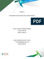 Trabajofase0_código_codigodelcurso_numeroegrupo.doc