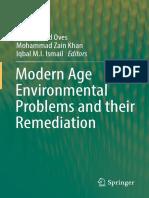 2018_Book_ModernAgeEnvironmentalProblems.pdf