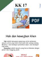 KK_17.pptx