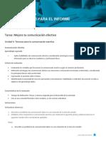 FGCE01_U4_ES11