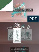 Enfermedades Priónicas.pdf
