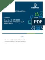 PPT Unidad 05 Tema 11 2019 06 Plan de Negocios (2227)