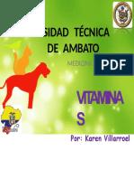 nutricinvitaminas-140713121312-phpapp01-convertido