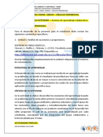 GUIA_-_RUBRICA_TRABAJO_COLABORATIVO_1_2014_II_2