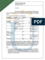 MUY_IMPORTANTE.pdf