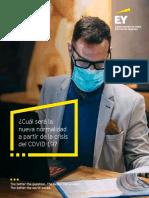 Cuál será la nueva normalidad a partir de la crisis del COVID-19 2020 (4tas).pdf.pdf