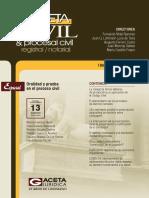 RGCYPC83.pdf