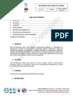 2427_dighp019-inspecciones-de-seguridad.pdf