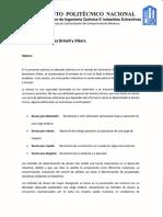 Practica 2 Brinell y Vickers - Formato