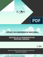 1588767290841_Síntesis de Normativa Laboral emitidas en EEN
