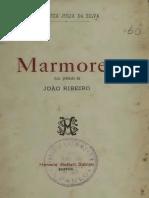 Francisca JÚLIA 1895 Mármores.pdf