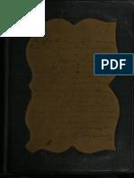 Vicente de CARVALHO 1917 Poemas e Canções