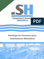 catalogo ish.pdf