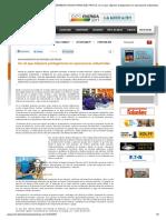 Revista Electroindustria - MANTENIMIENTO DE MOTORES ELÉCTRICOS_ Un rol que adquiere protagonismo en operaciones industriales.pdf