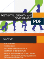 1.POSTNATAL GROWTH AND DEVELOPMENT.pptx