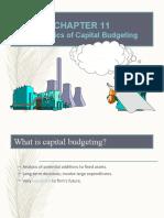 Week 10 Basics-of-capital-budgeting-ppt