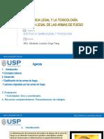 Sem 06-Química Legal de las armas de fuego.pptx