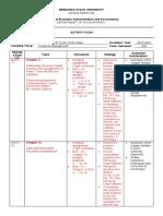 ACT172.Update.Activity-Plan