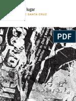 Guadalupe Santa Cruz_Reserva de lugar.pdf