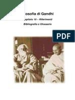 Gandhi_Filosofia_XV