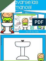 lavarse las manos.pdf