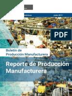 produce textil.pdf