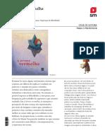 299_Guia_de_leitura_A_arvore_vermelha