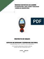 PG-3525.pdf