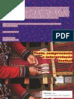 Texto, compreensão e interpretação textual (2)