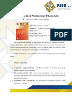 MPS_0(1).pdf