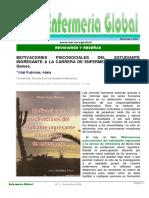Motivaciones psicosociales del estudiante ingresante a la carrera de enfermeria de Maria Ines Games..pdf