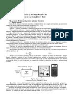 5.cap.5 Aparate si sisteme de masurare.doc