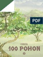 CERITA POHON -- E-BOOK VOL 2
