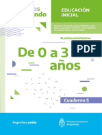 005 Inicial0-3-C5.pdf