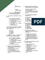 (invierno) 09 PRACTICA DIRIGIDA SECTOR EXTERNO Y BALANZA DE PAGOS CANAL 4