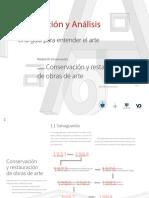 Descargable-Modulo3-1.pdf