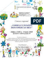 Proiect-Copiii-lui-Tonitza... (1)