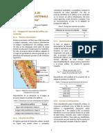 GREEN UNI - Resumen.pdf