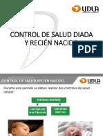 Control_de_salud_del_RN__diada_y_RN_