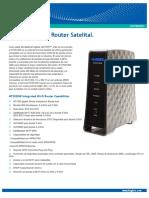 HT2010W.pdf