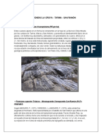 313043867-Rocas-Igneas-La-Oroya-Geologia.docx