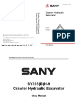 Service Manual SY365(B)H-9 2014-04-16.pdf